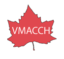 The logo of the Virtual Museum of Asian Canadian Cultural Heritage, click here to visit